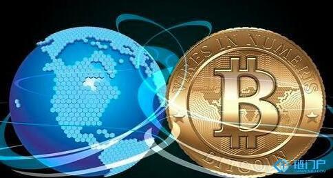 货币:2020年或将成为央行数字货币爆发年?