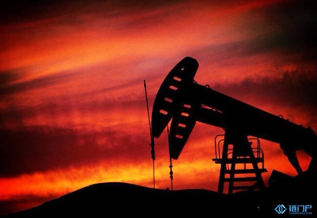 什么是石油危机 世界经历了几次石油危机?