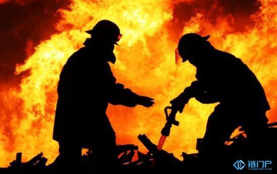 注册消防工程师的一级资质证书和二级有哪些区别