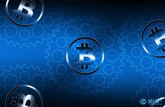 区块:证券业发力区块链 机遇和挑战并存