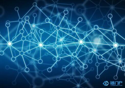 技术:河北省发布区块链专项行动计划 积极推进区块链