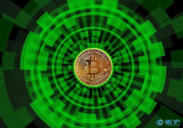代币:什么是通证与代币