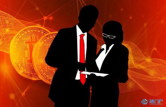 """技术:工资变为虚拟币 """"区块链""""公司避税忙"""