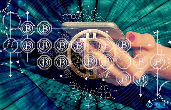 数字:央行数字货币扩大试点的潜在影响分析