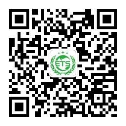 qrcode_for_gh_990bb36ca887_258.jpg
