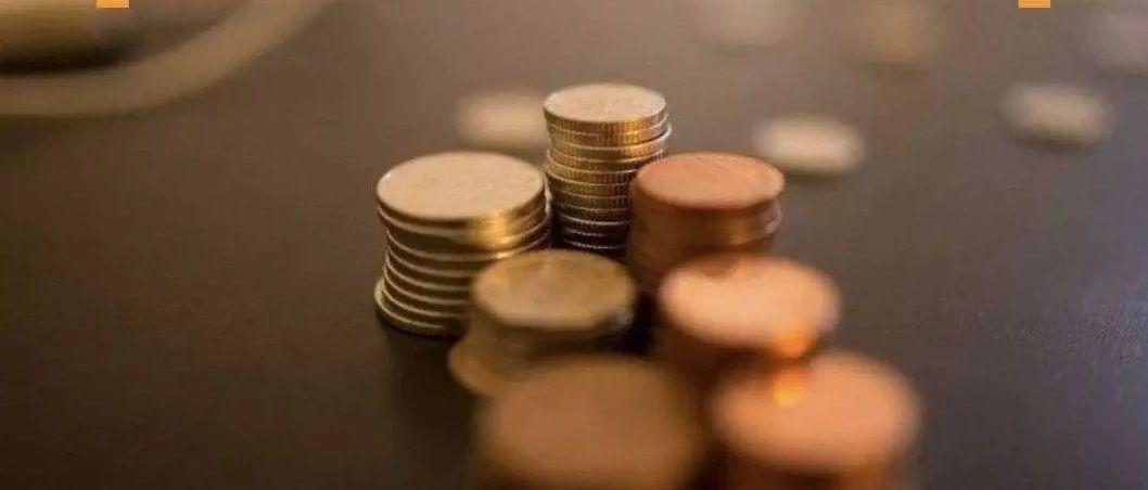 STO:通证经济对传统 IPO 的升级