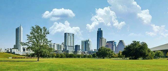 有人问,空气质量要管,碳排放也要管,城市还能好好发展吗?